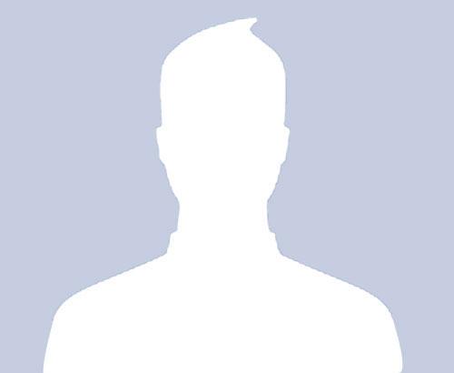 Facebook-Blank-Photo.jpg