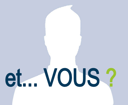 Facebook-Blank-Photo-etvous.jpg