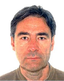 Diego Debilloez