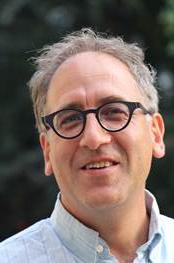 Marc Buckens