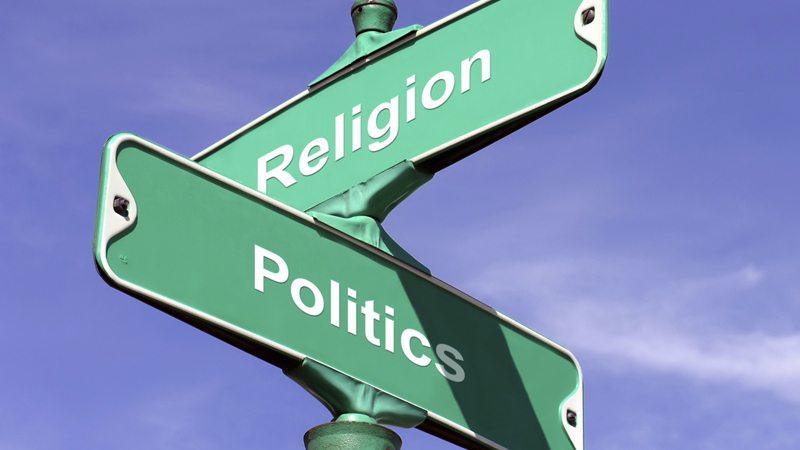 Religion x Politics.jpg