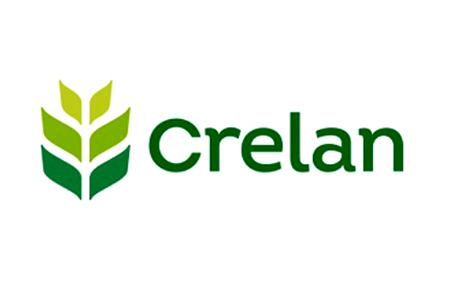 crelan-bank-logo.jpg