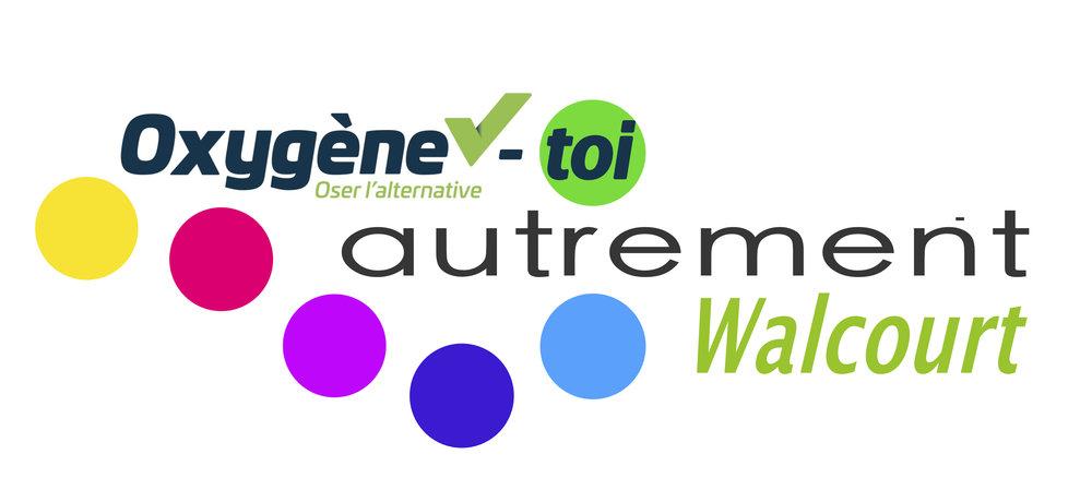 OxygeneToiAutrement6.jpg