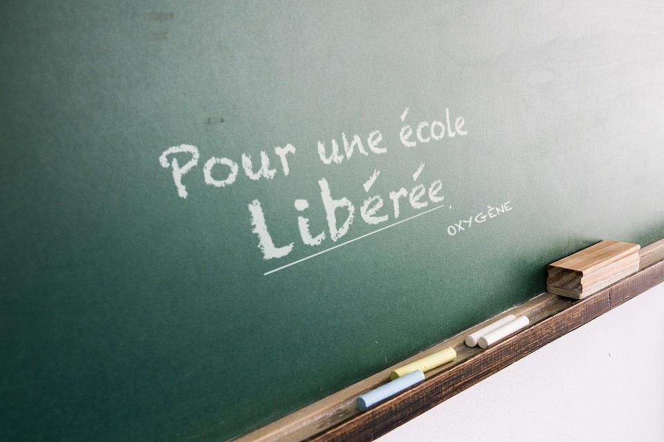 ECOLE LIBERÉE.jpg