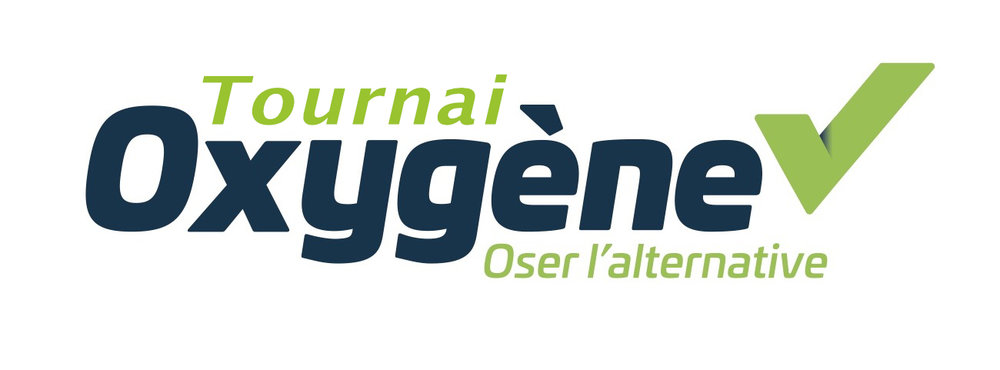 Facebook_Cover-Tournai.jpg