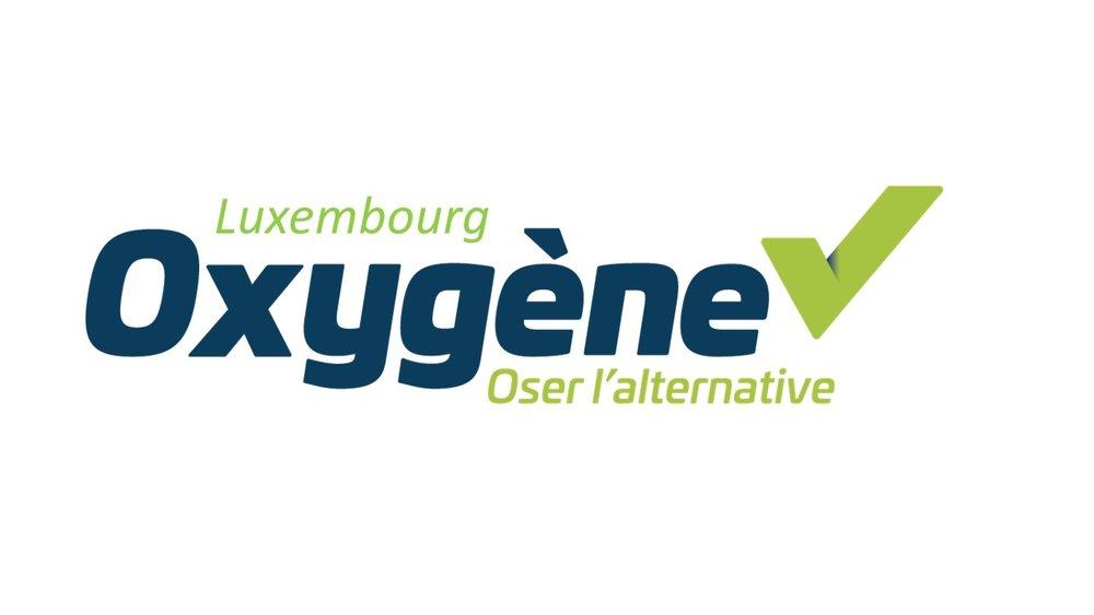 Oxygène - Luxembourg.jpg