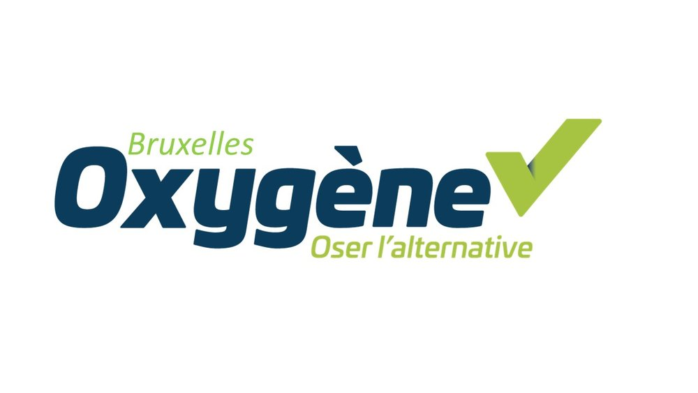 Oxygène - Bruxelles.jpg