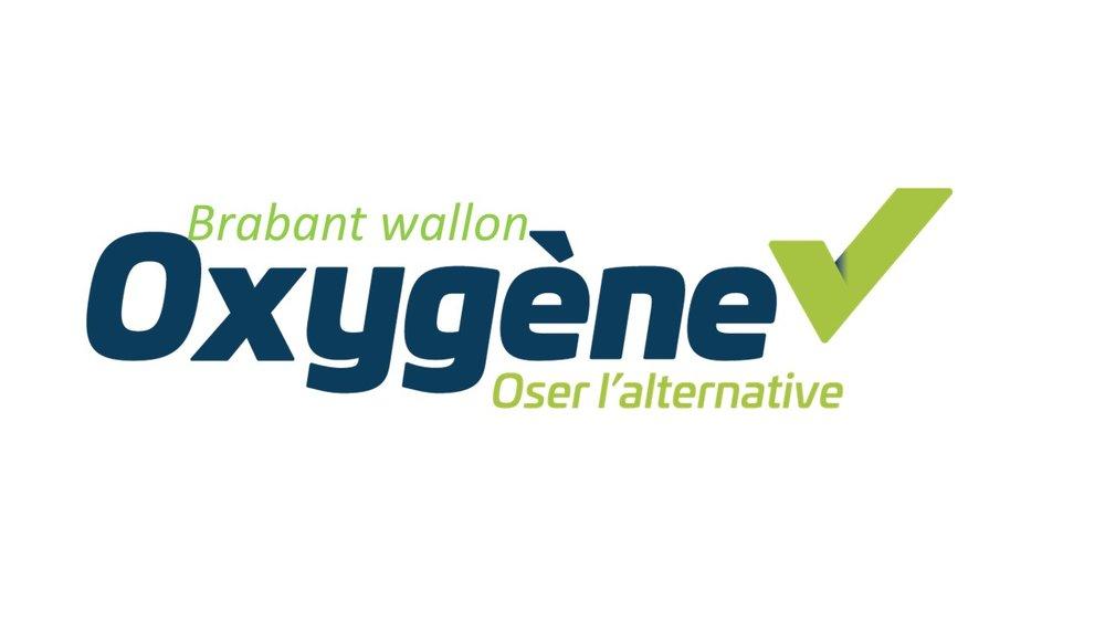Oxygène - BW.jpg