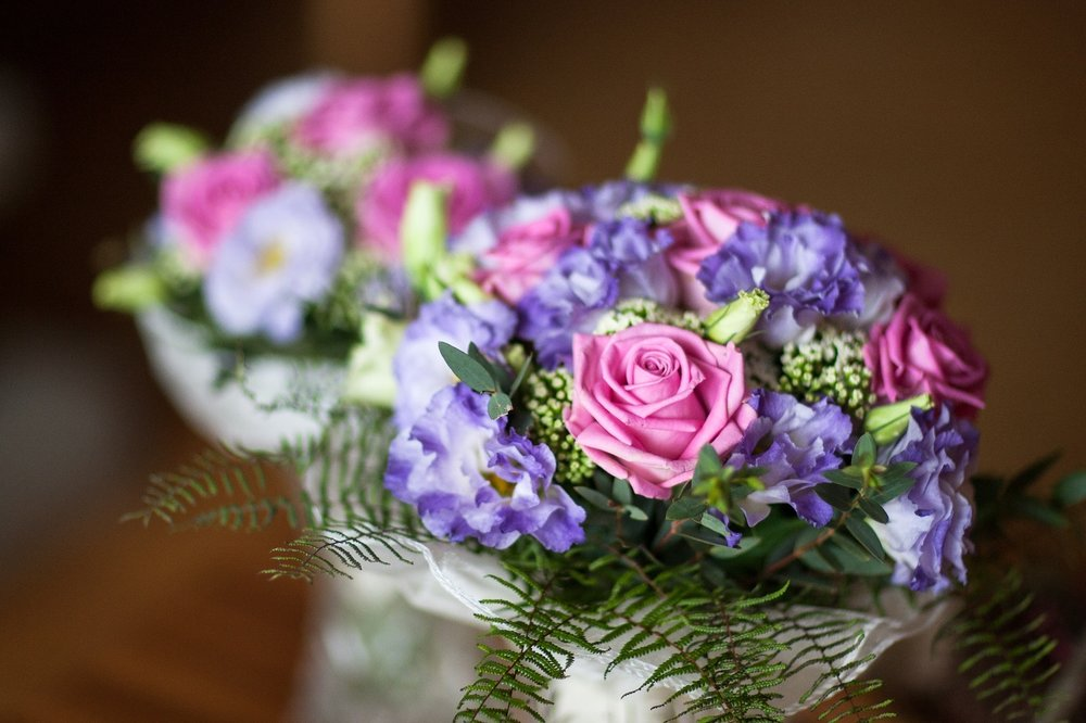 the-brides-bouquet-858389_1920.jpg