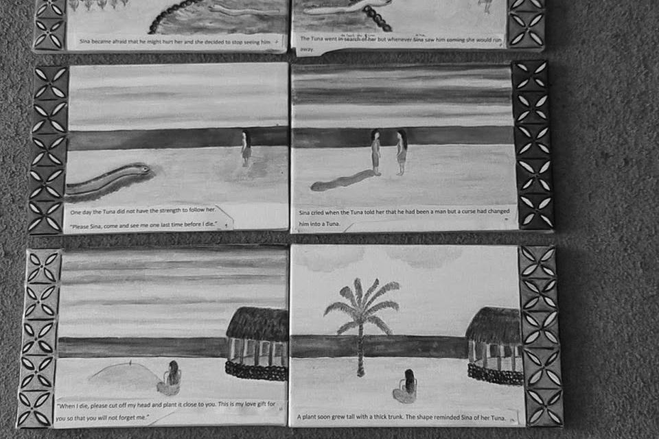 Sina and Tuna canvases.jpg