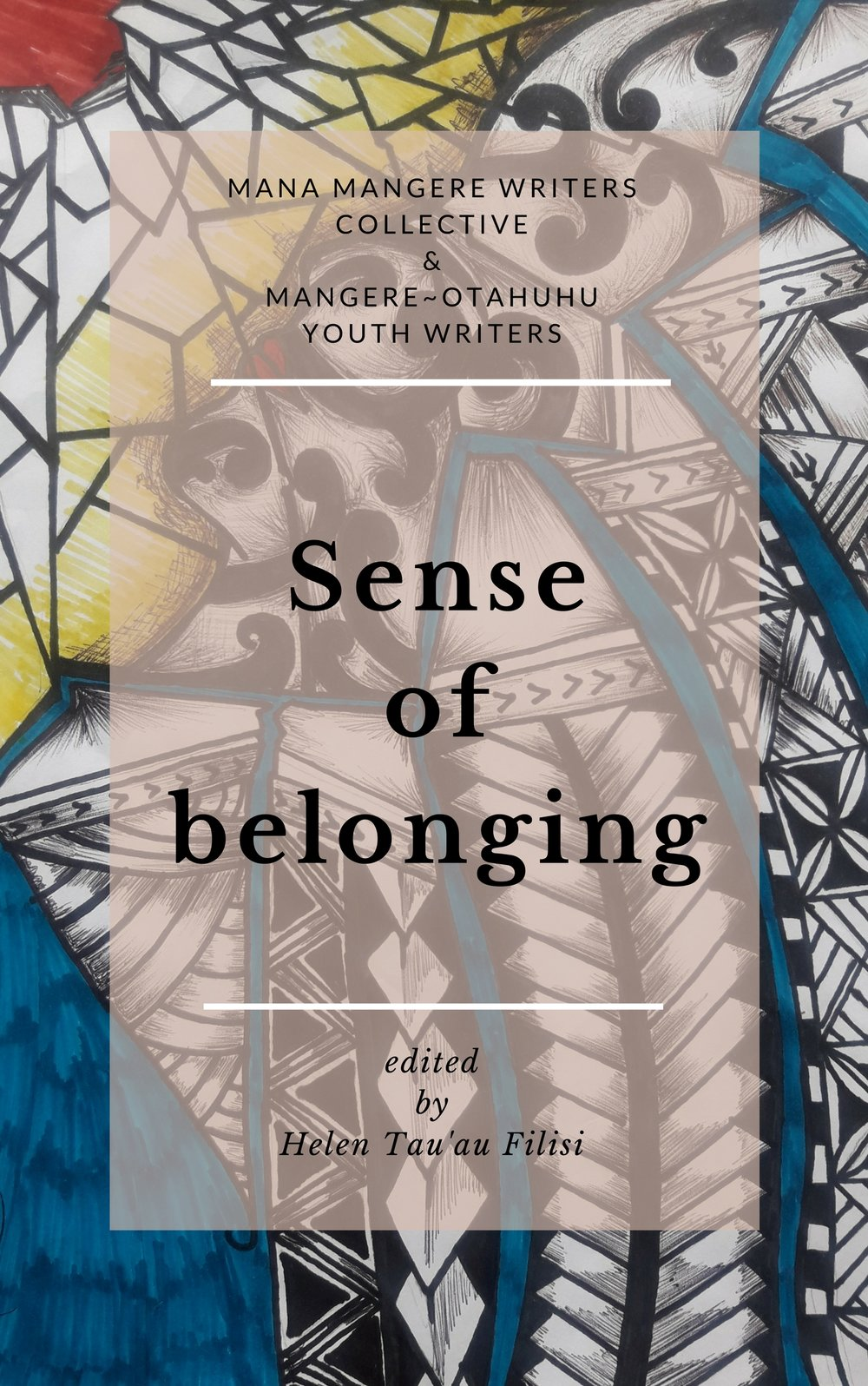 Sense of belonging promo.jpg