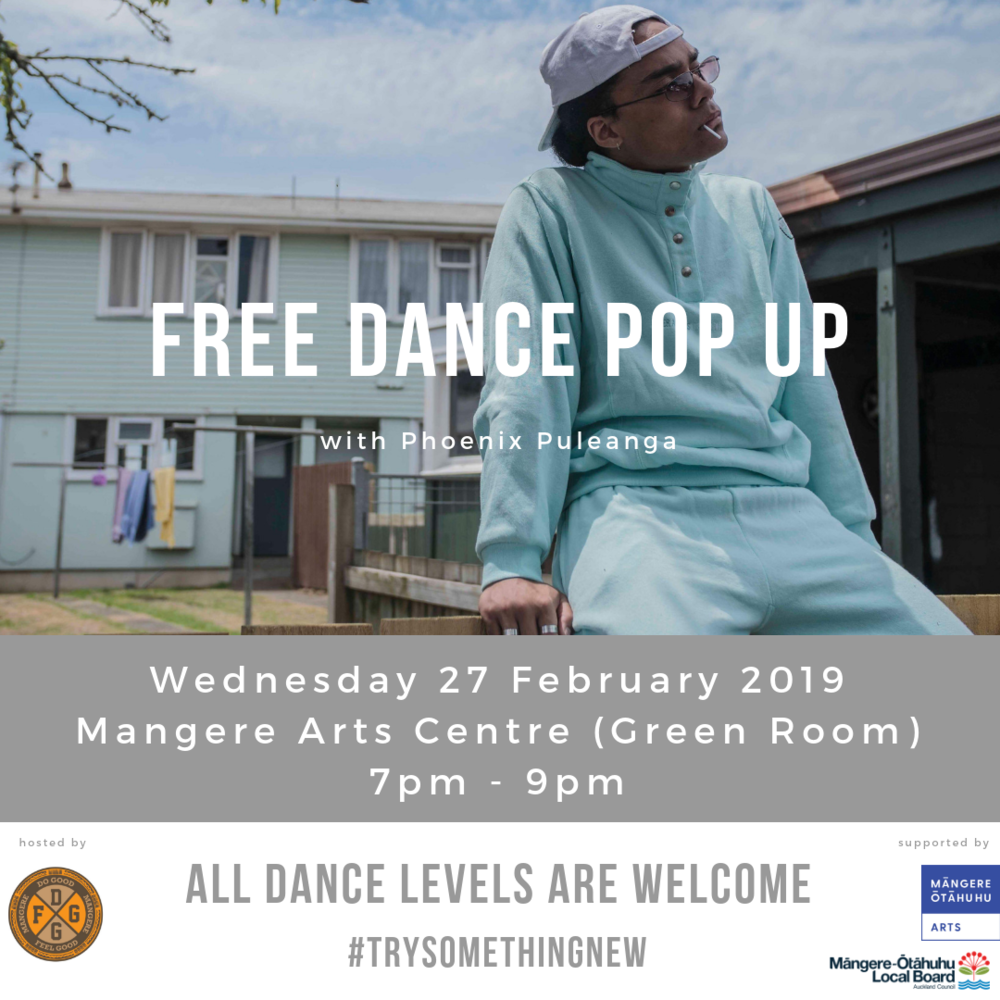 Dance Pop Up Feb 2019 (1).png