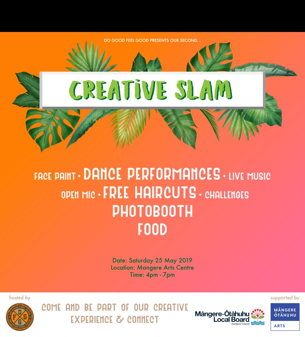 2nd_Creative_Slam_2.0.png