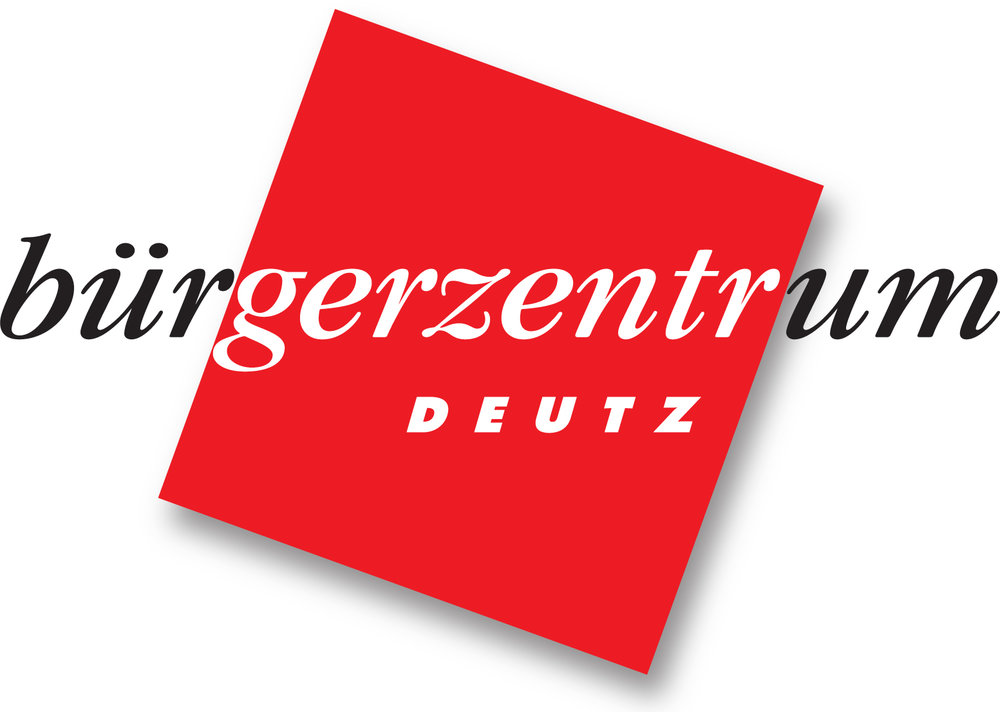 Logo-BZ-neu.jpg