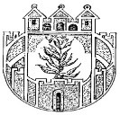 Gebrüder-Coblenz-Stift e.V.
