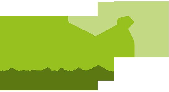 APP_Logo_klein.png