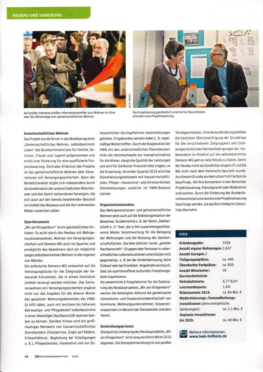 DW_Seite3.jpg
