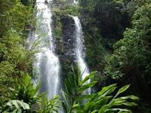 water falls 2.jpg