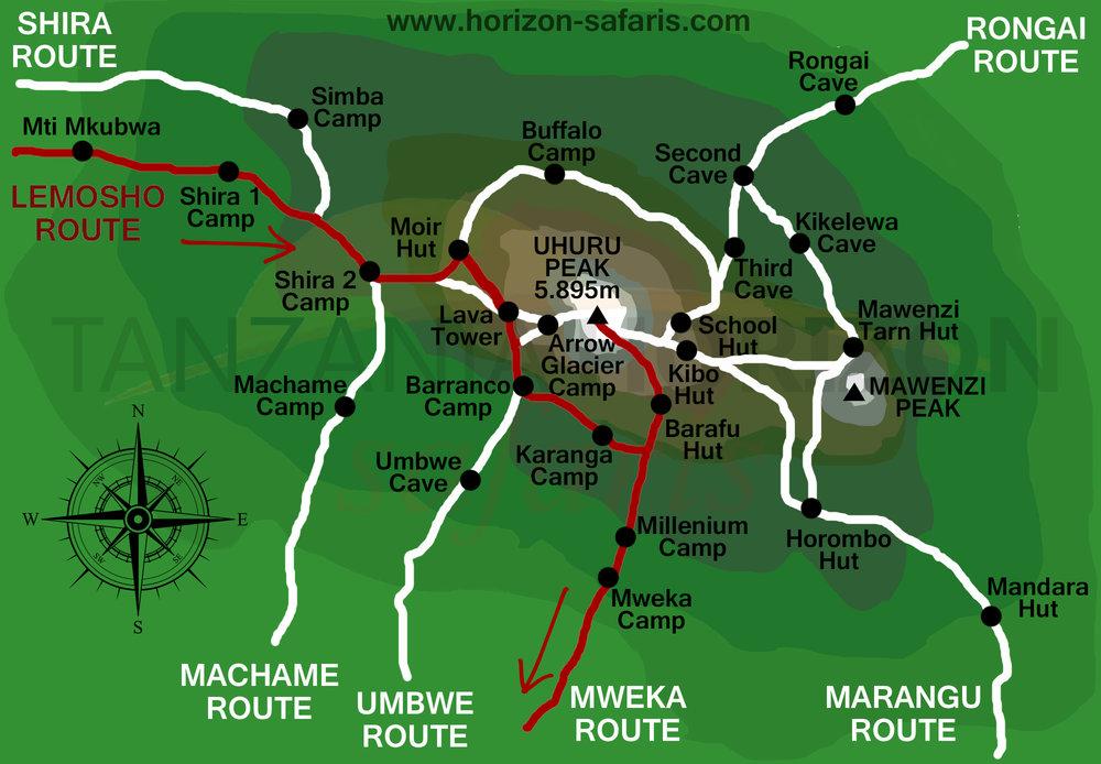 Lemosho Route.jpg