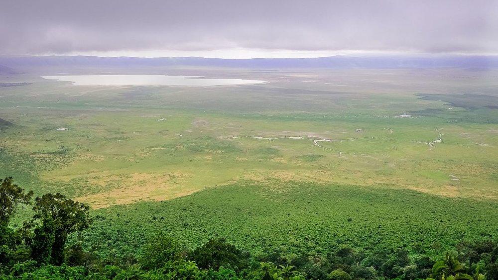 Ngorongoro Crater Tanzania Horizon Safaris.jpg