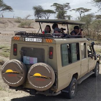 Horizon Jeep in Serengeti.jpg