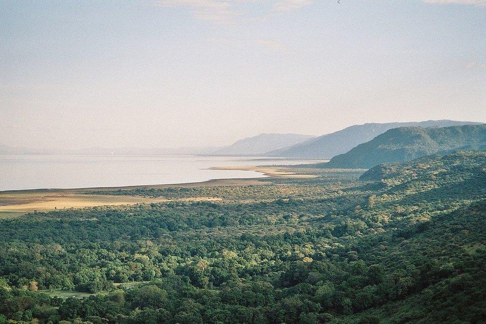 Lake_Manyara2 Tanzania Horizon Safaris.jpg