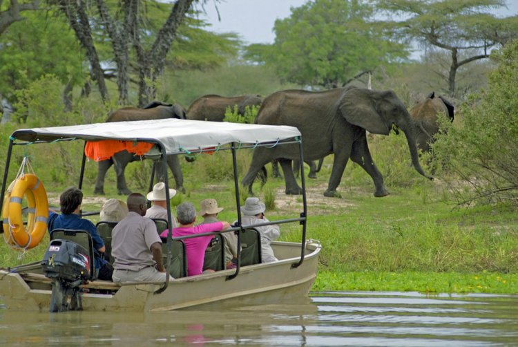 Selous-game-reserve-boat-trips.jpg