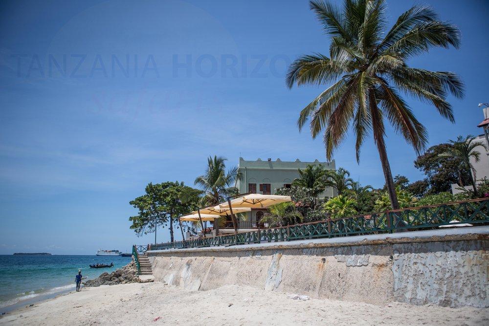 Tanzania Horizon Safaris Zanzibar (7).jpg