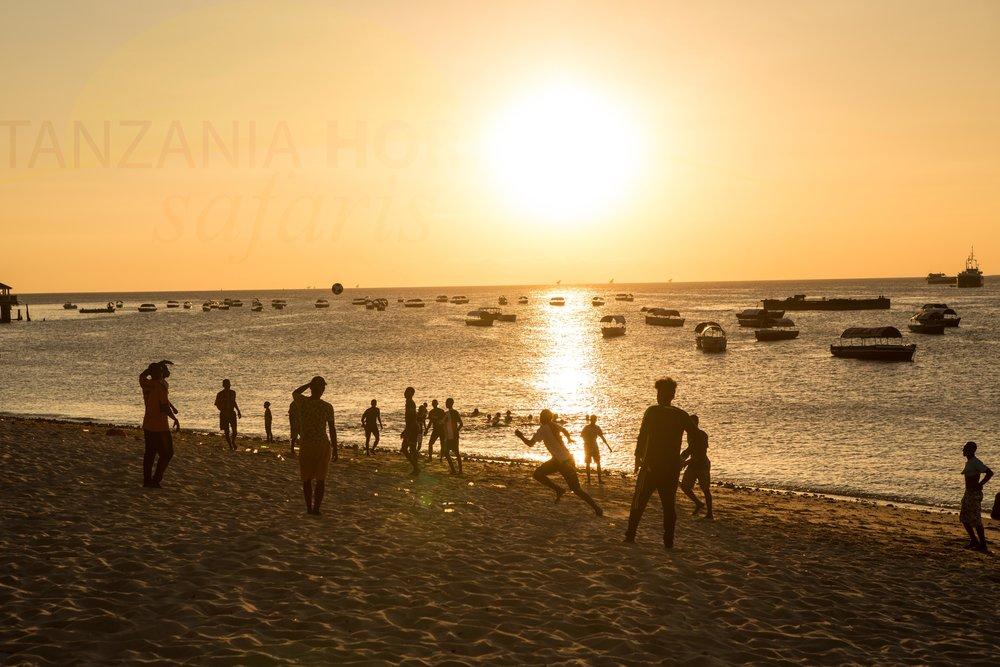 Tanzania Horizon Safaris Zanzibar (2).jpg