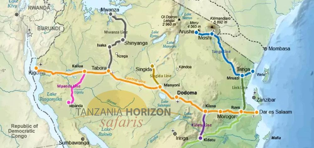 Tanzania Horizon Train Map.jpg