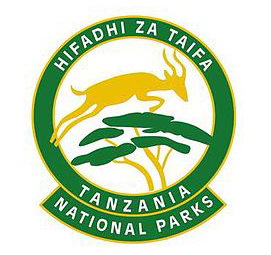 Tanzania_National_Park_Authority.png