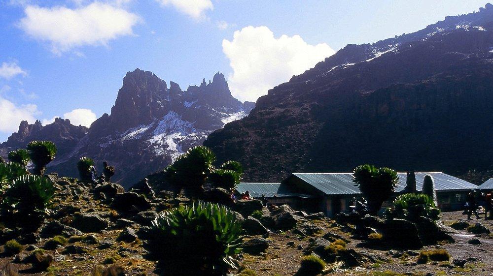Mt. kenya banda.jpg