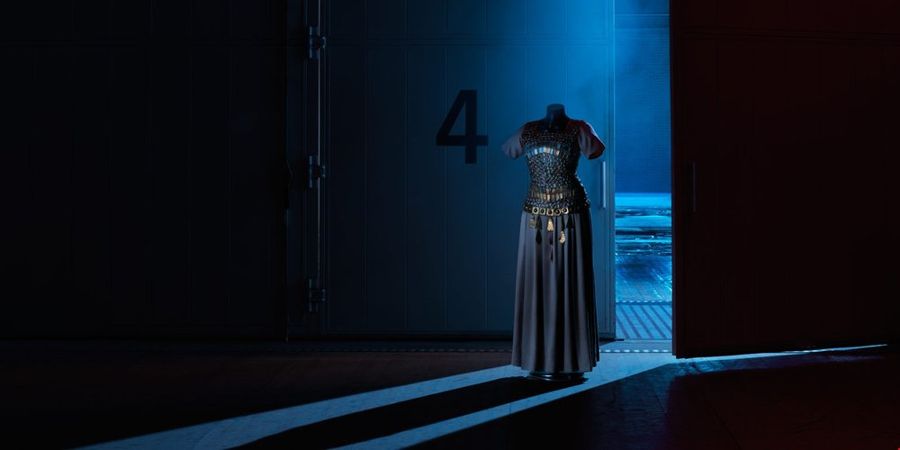 Kungliga Operan - BÄSTA LIVSTILSSAJTEN 2017