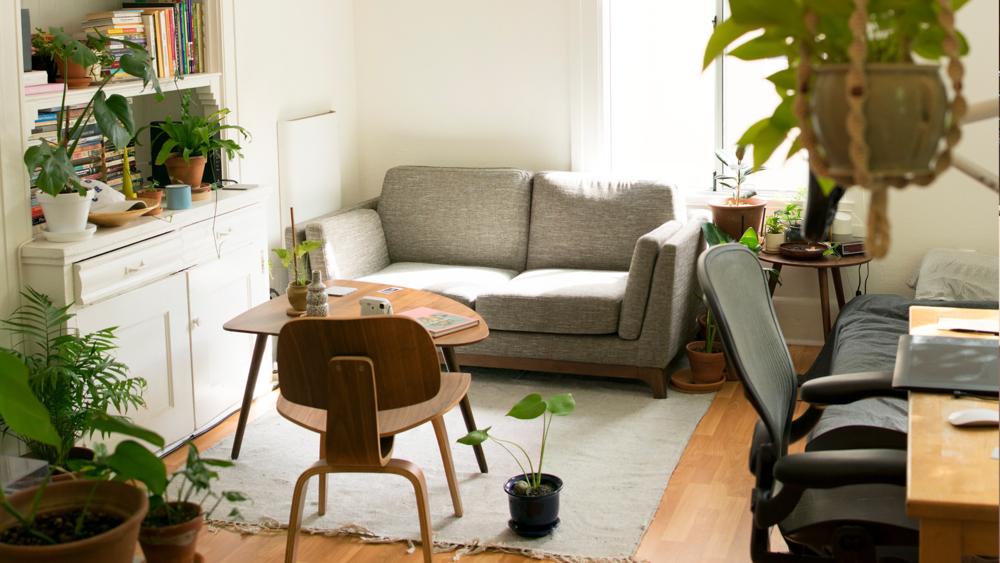 Uppsala bostadsförmedling - en effektiv digital bostadsförmedling