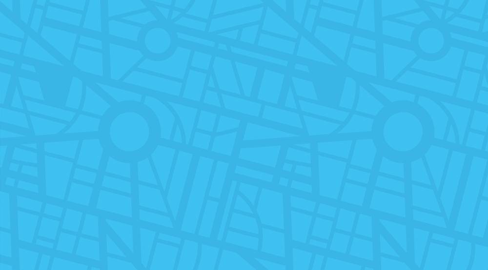 Hemglass - kartsystemet för en glassbil nära dig