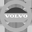 Volvo_grey.png