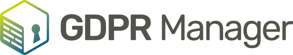 gdpr-manager-logo.png