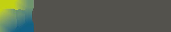 gdpr-manager-logo liten FB.png