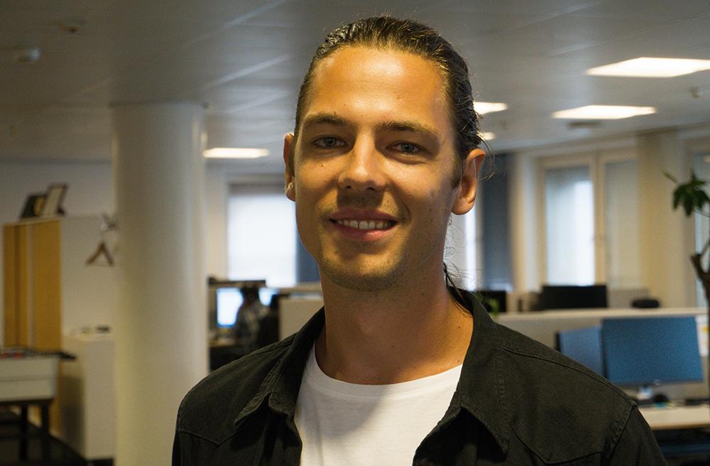 Anders Hagward 2.png
