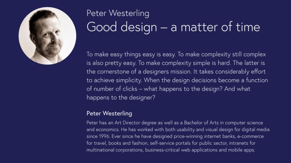 Peter Westerling.png