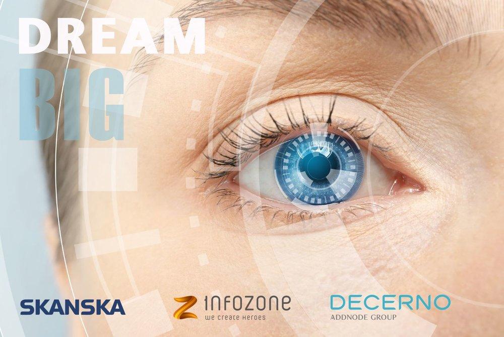 Dream Big eye_2019.JPG