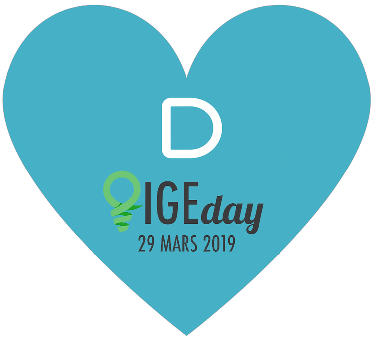IGEday.png