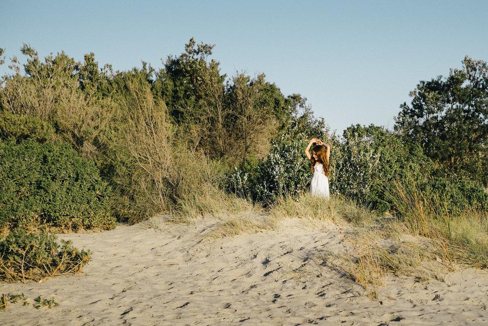 Megan - Viola Mueller-Gerbes Photography-5.jpg