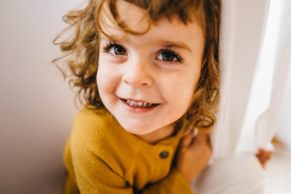 Anna - Viola Mueller-Gerbes Photography-16.jpg