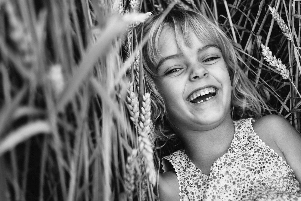 hanna - viola mueller-gerbes photography-8.jpeg