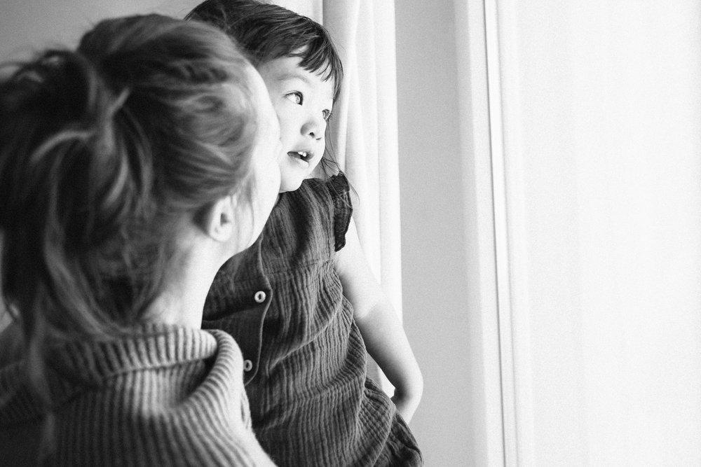 Magdalena - Viola Mueller-Gerbes Photography-5.jpg