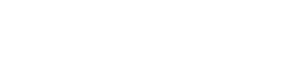 Brockwood - Logo - RGB - White.png