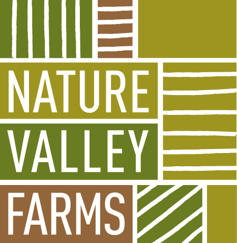 Nature Valley Farms
