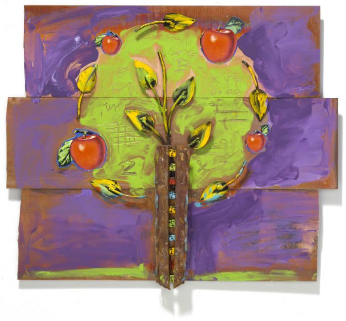 tree_lo.jpg