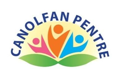 Tuesdays - 9:30am - 10:30am - Pentre Fit Buttys9:30am - 11:30am - Community Cafe9:30am - 11:30am - Parent and Toddler Group